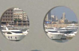 Бейрут попал в список лучших городов мира