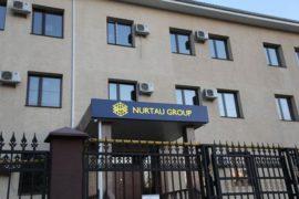 Купить металл и бетон в Алматы