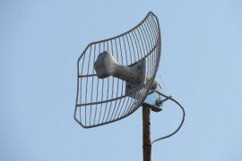 Доступный спутниковый интернет для каждого