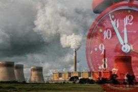 А есть ли действительно необходимость в контроле рабочего времени сотрудников?
