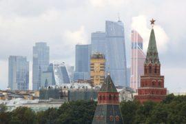 Курс валют в России: чего ждать осенью?