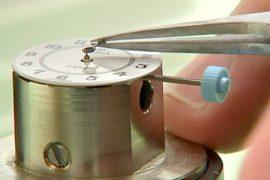 Австралия: индустрия производства часов умирает