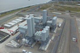 Великобритания одобрила строительство новой АЭС