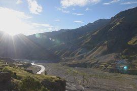 Туризм изменяет отдалённую буддийскую долину