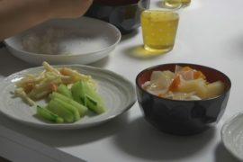 В Японии открывают столовые для детей из бедных семей