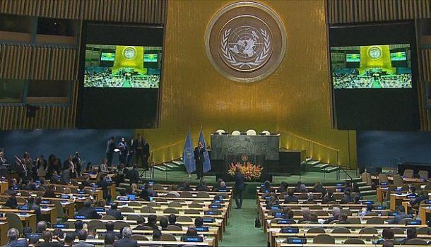 Индия присоединится кПарижскому соглашению поклимату вдень рождения Ганди