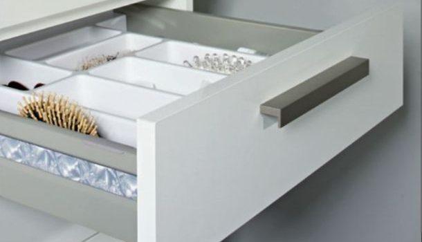 Импортные комплектующие для мебельного производства