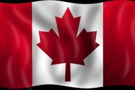 Канада – далёкая и близкая