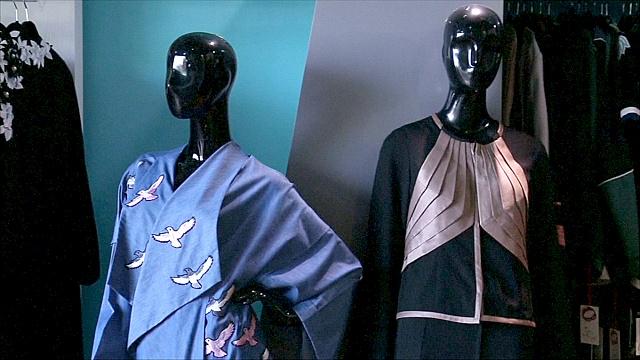 «Сдержанная» мода завоёвывает рынок