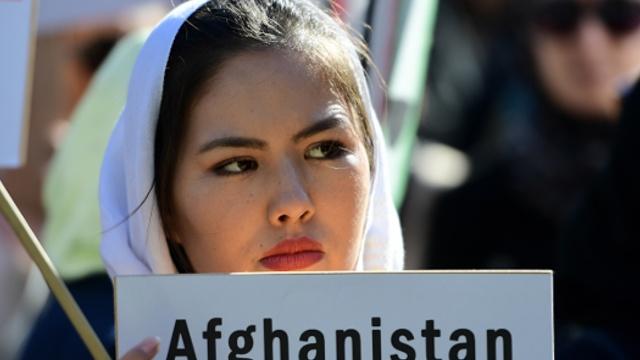 Афганистану выделят $15 млрд на развитие