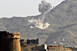ООН призывает не срывать мирное урегулирование в Йемене