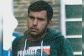 Лейпциг: подозреваемый беженец совершил суицид