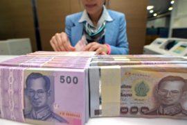 Скажется ли смерть короля на экономике Таиланда?