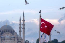 Турция пригрозила разорвать миграционное соглашение с ЕС