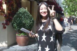 Испания делает ставку на туристов из Китая