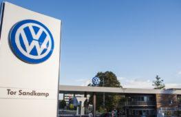 «Дизельгейт»: Volkswagen выплатит $15 млрд по решению суда