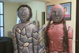Самые древние мумии хотят внести в список ЮНЕСКО
