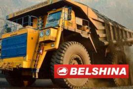 Подбор шин из Беларуси для различных авто и спецтехники