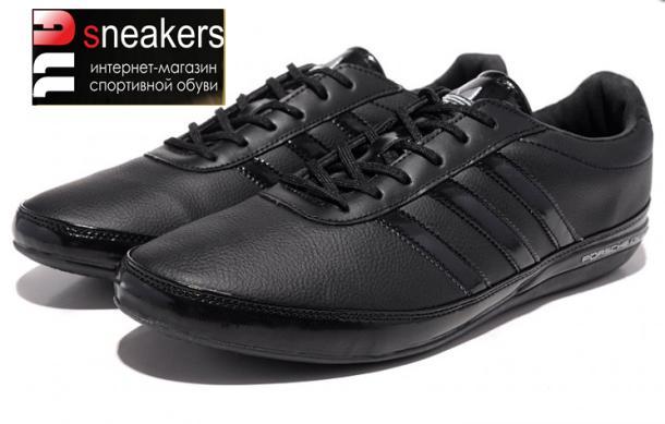 За обувью мировых брендов – в интернет магазин