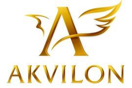 Аквилон – находка для строителей