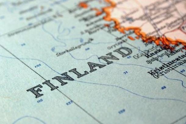 Куда податься на заработки или работа в Финляндии