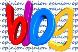 Сетевые дома-блоги по интересам