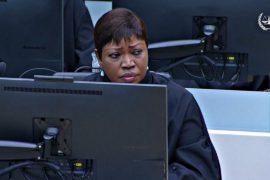 МУС призывает африканские страны не выходить из организации