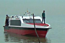 Крушение судна у берегов Индонезии: десятки погибших