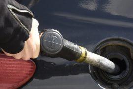 В Египте повысили цены на топливо