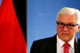Глава МИД Германии: решение британского суда не повлияет на «брексит»