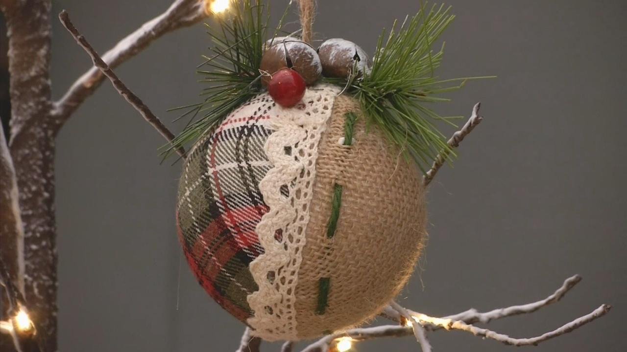 Рождественские традиции Скандинавии полюбились британцам