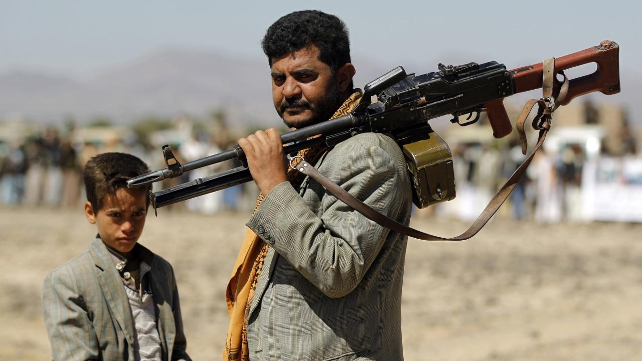 ООН призывает к всеобъемлющему миру в Йемене