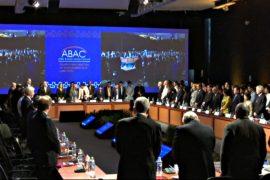 На саммите АТЭС обсуждают торговлю и инвестиции