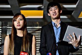 Гонконг: отстранённые законодатели обещают подавать апелляцию