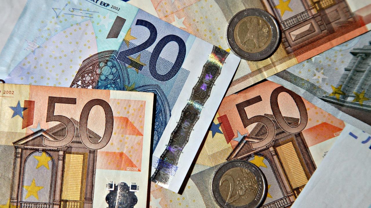 Шесть стран ЕС рискуют нарушить бюджетные правила блока