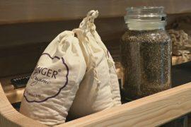 Экомагазин в Дании отказался от пластиковой упаковки