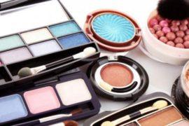 Отправляемся за покупками в интернет магазин Brandcosmetics.ru