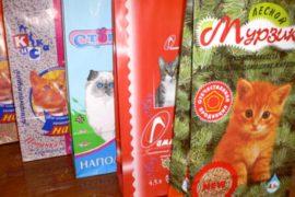 Ламинированные пакеты: практично и эффективно для маркетинга