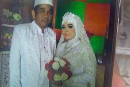 Индонезия: день свадьбы обернулся трауром для одной семьи