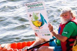 Более 140 стран приняли декларацию по защите биоразнообразия