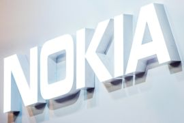 Nokia и Apple возобновили патентные войны