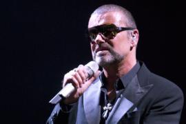 Умер британский поп-певец Джордж Майкл