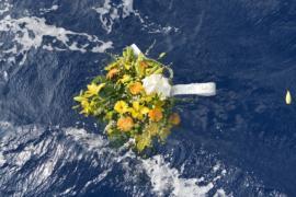 В 2016 году в Средиземном море утонуло рекордное число мигрантов