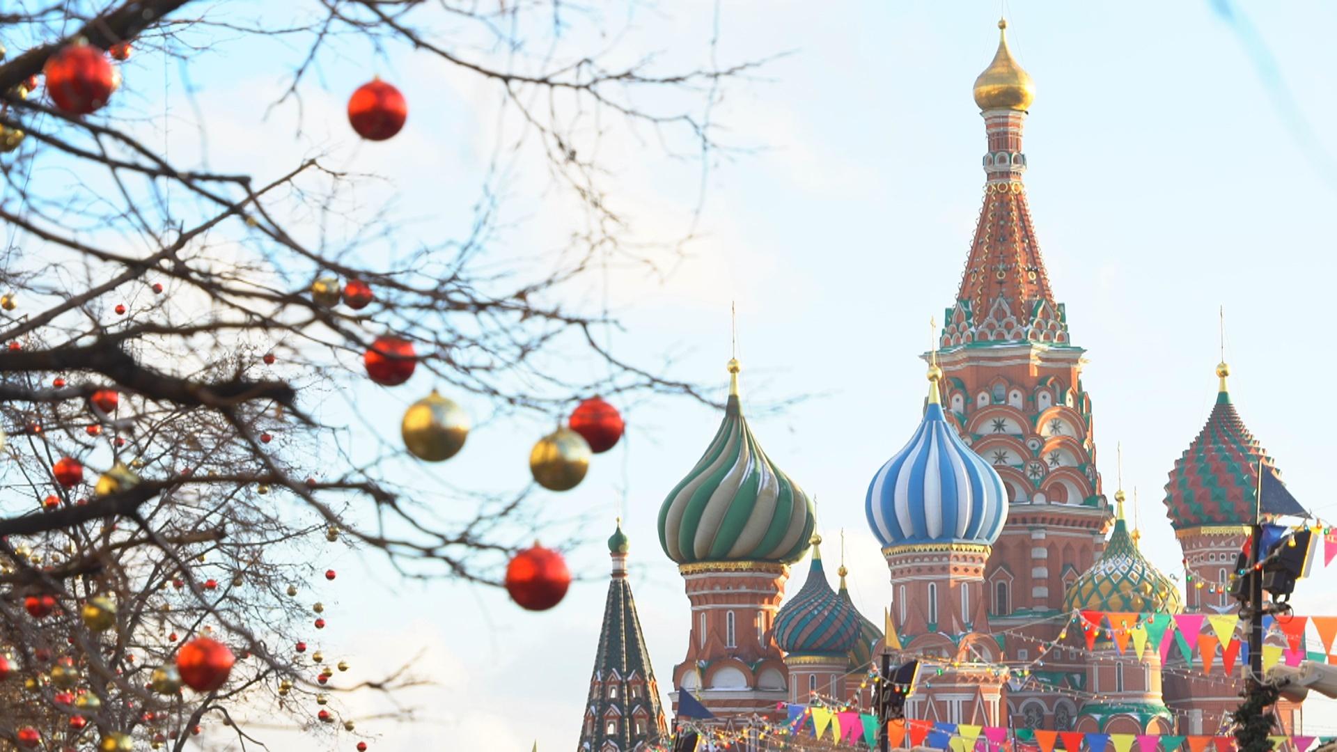 Курс валют в России: прогнозы экспертов на 2017 год