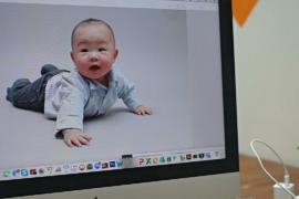 В КНР искореняют практику похищения детей родителями перед разводом