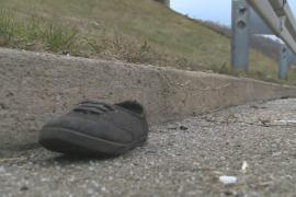Мигранты погибли в ДТП в Сербии