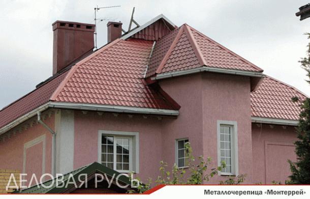 Где купить строительные материалы в Калининграде?