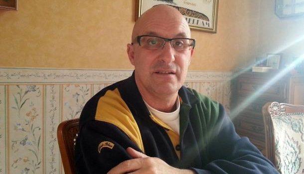 Игорь Хавронов — от работника до руководителя