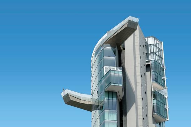 Особый микроклимат балкона или лоджии с «Роял комфорт»