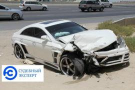 Автотехническая экспертиза автомобилей – важность и актуальность